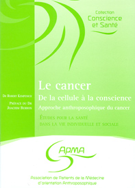 Cancer__Le____de_4c656bb50e369