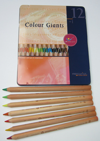 crayons_giant_12